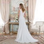 penhalta wedding gowns (108)