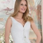 penhalta wedding gowns (109)