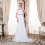 penhalta wedding gowns (110)