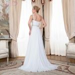 penhalta wedding gowns (111)