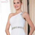 penhalta wedding gowns (112)