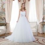 penhalta wedding gowns (113)