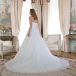 penhalta wedding gowns (114)