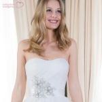 penhalta wedding gowns (115)