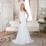 penhalta wedding gowns (116)