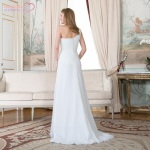 penhalta wedding gowns (117)