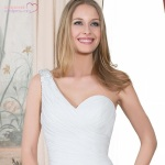 penhalta wedding gowns (118)