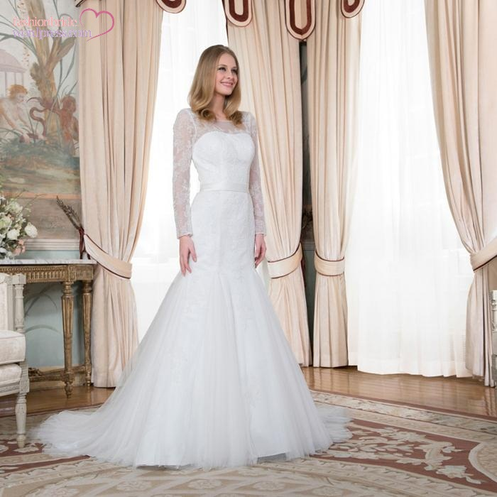 penhalta wedding gowns (119)