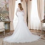 penhalta wedding gowns (120)