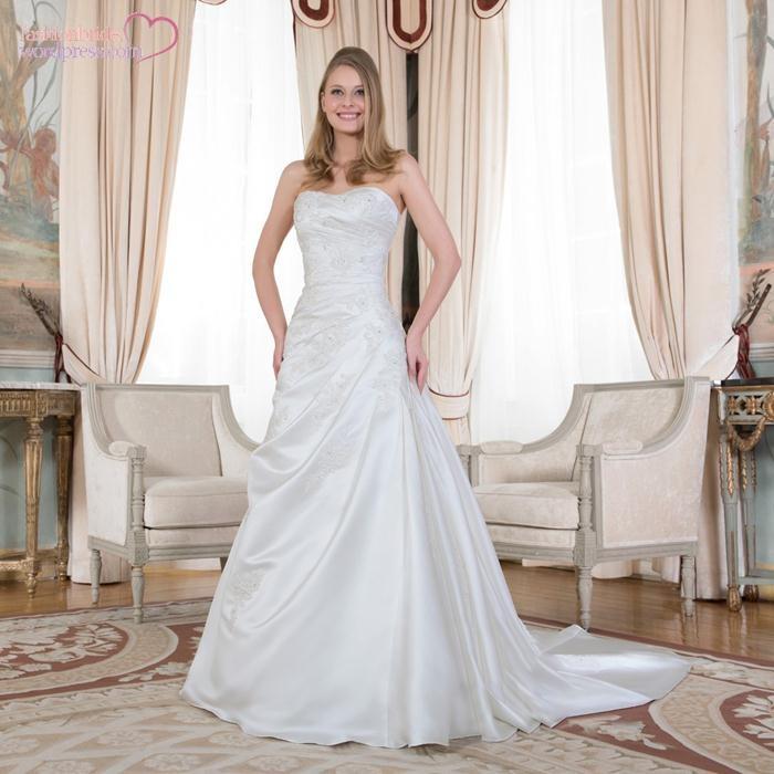 penhalta wedding gowns (122)