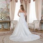 penhalta wedding gowns (123)