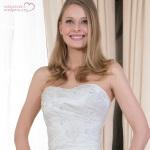 penhalta wedding gowns (124)