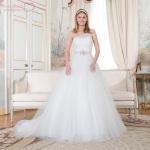 penhalta wedding gowns (61)
