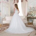 penhalta wedding gowns (62)