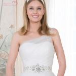 penhalta wedding gowns (63)