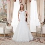 penhalta wedding gowns (64)