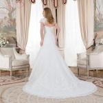 penhalta wedding gowns (65)