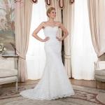 penhalta wedding gowns (68)