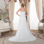 penhalta wedding gowns (69)