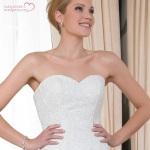 penhalta wedding gowns (70)