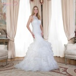 penhalta wedding gowns (71)