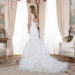 penhalta wedding gowns (72)