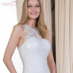 penhalta wedding gowns (73)