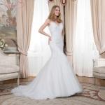 penhalta wedding gowns (74)
