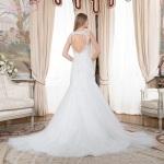penhalta wedding gowns (75)