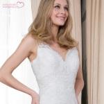 penhalta wedding gowns (76)
