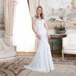penhalta wedding gowns (77)