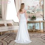 penhalta wedding gowns (78)