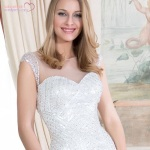 penhalta wedding gowns (79)