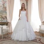 penhalta wedding gowns (80)