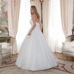 penhalta wedding gowns (81)