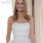 penhalta wedding gowns (82)