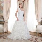 penhalta wedding gowns (83)