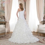 penhalta wedding gowns (84)