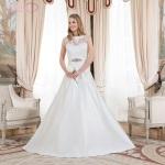 penhalta wedding gowns (86)