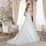 penhalta wedding gowns (87)