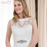 penhalta wedding gowns (88)