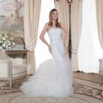 penhalta wedding gowns (89)