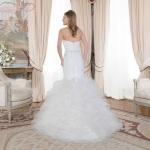 penhalta wedding gowns (90)