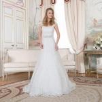 penhalta wedding gowns (92)