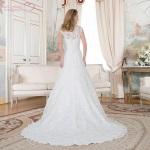 penhalta wedding gowns (93)
