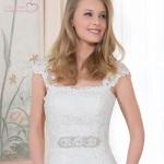 penhalta wedding gowns (94)