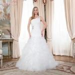 penhalta wedding gowns (95)