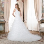 penhalta wedding gowns (96)