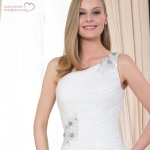 penhalta wedding gowns (97)