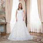 penhalta wedding gowns (98)